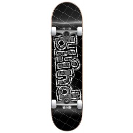 "BLIND OG Grundge FP Complete Skateboard 8,0"" black"