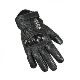 BOLZEN V2 Slide Gloves