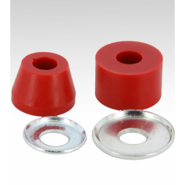 DIVINE Standard Bushings