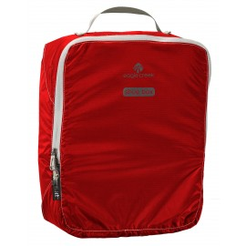 EAGLE CREEK Pack-It Specter™ Multi-Shoe Cube Volcano red