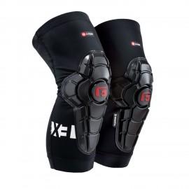 G-FORM Pro-X3 Knee Pad black