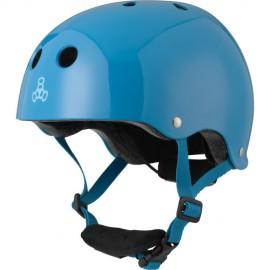 TRIPLE 8 Helm Lil 8