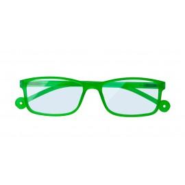 PARAFINA Tamesis Reading glass green