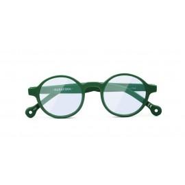 PARAFINA Jucar Reading glass green