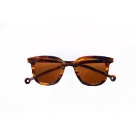 PARAFINA Cauce Sunglass