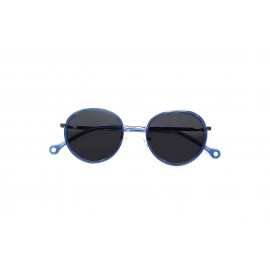 PARAFINA Hurracan II Sunglass