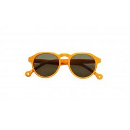 PARAFINA Pazo Sunglass