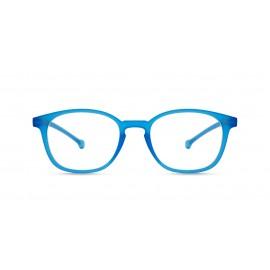 PARAFINA Sena Reading glass blue