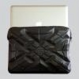 G-FORM Extreme Sleeve Macbook/PC