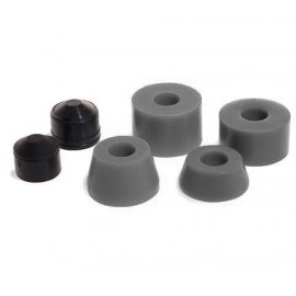 CARVER C7 Bushing Set Standard 92a