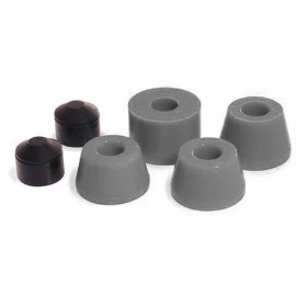 CARVER Cx4 Bushing Set