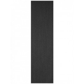 SUPERIOR Griptape Sheet Black